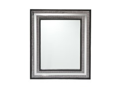 Franklin Decorative Wall Mirror