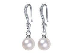 Vogue Pearls St Lucia Earring