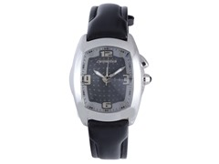 Chronotech Men's Grey Watch