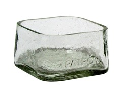 Blumarble Patron Candy Dish