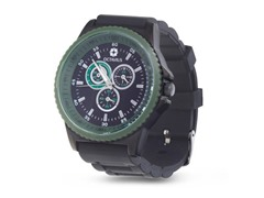 Men's Octavius Turbulence Watch