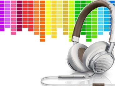 How Audiophiles Play Audio Files