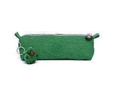 Freedom Cosmetic Bag, Cactus
