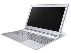 "Acer 11.6"" Full HD i5 Touch Ultrabook"