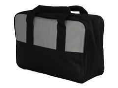 Apex Pro Bag