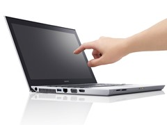 "VAIO T Series 14"" i7 Ultrabook Touch"