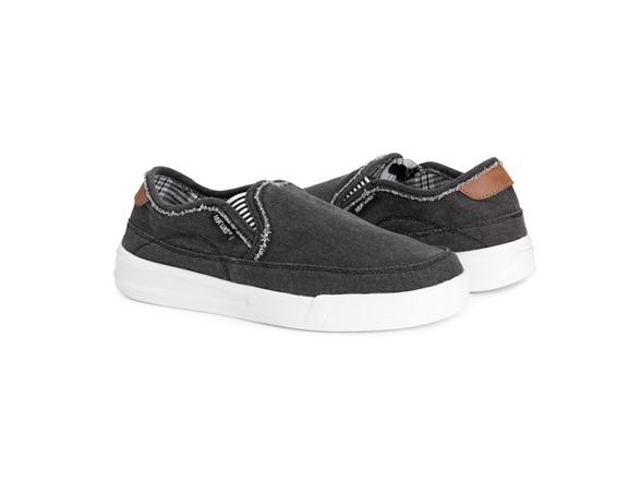 MUK LUKS Men's Otto Shoes
