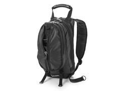 Basic Backpack - Black