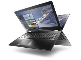 "Lenovo Flex 3 15"" Intel 128G Convertible Notebook"