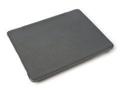 Slim KICKSTAND Case for iPad 3