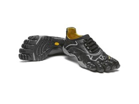 Vibram FiveFingers Men's Vybrid Sneak