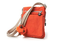 Kipling Eldorado Shoulder/Cross-Body, Blossom