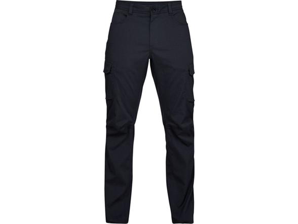 Image of Ua Tac Enduro Cargo Pants