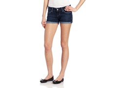 Levi's Juniors Taryn Shorty Short, Blue