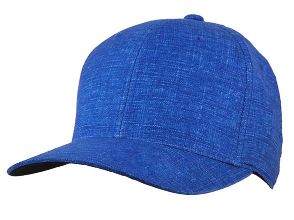 Adidas ClimaCool Chino Print Hat 195b94f72ad7