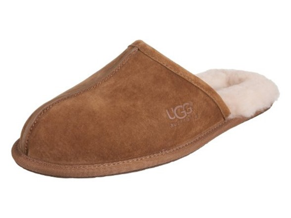 b05a47533b9 Ugg Mens Scuff Suede - cheap watches mgc-gas.com