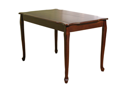 Small Queen Ann Dining Table