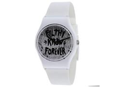 Kr3w Alloy Watch