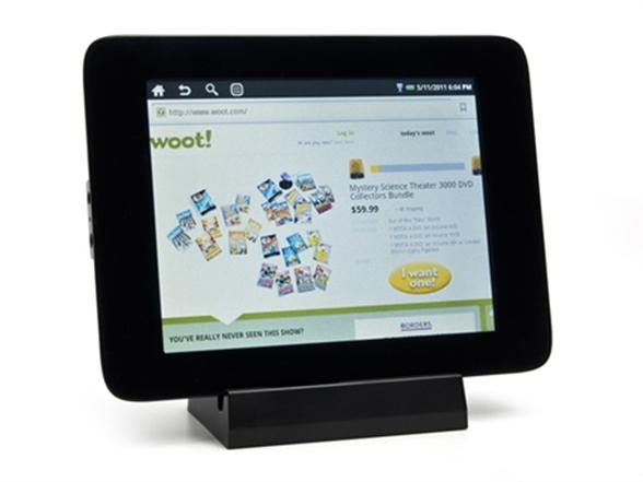 Prime Velocity Micro Cruz 7 Android Tablet Download Free Architecture Designs Xaembritishbridgeorg