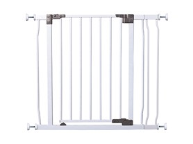 Dreambaby Liberty Auto Close Gate