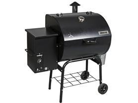 299 99 Camp Chef Pg24se Smoke Pro Se Pellet Grill