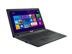"15.6"" Intel Dual-Core, 4GB DDR3 Laptop"