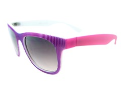 Fantas-Eyes Culture Shock Sunglasses
