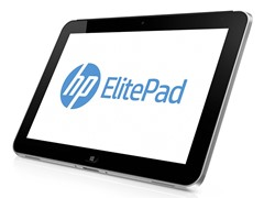 "HP ElitePad 900 10.1"" Intel Tablet"