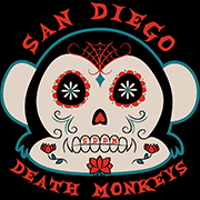 San Diego Death Monkeys