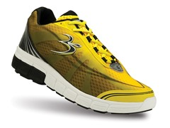 Men's NEXTA - Yellow