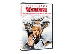Wildcats [DVD]