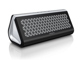 Creative Airwave Portable Bluetooth NFC Speaker