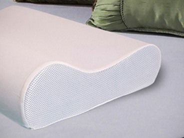 Foam Pillows You'll Want