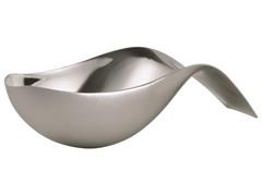 Rösle Foodcup