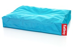 Doggielounge Small - Turquoise