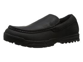 5.11 Pursuit Slip On Shoe