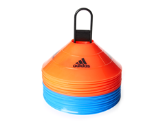 adidas Agility Discs, Set of 15