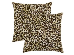Amazon Sand Pillow: Set of 2