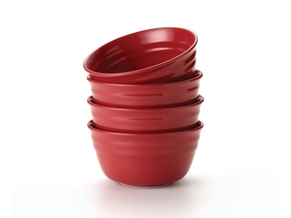 Rachael Ray Cereal Bowls Set Of 4 6 Quot