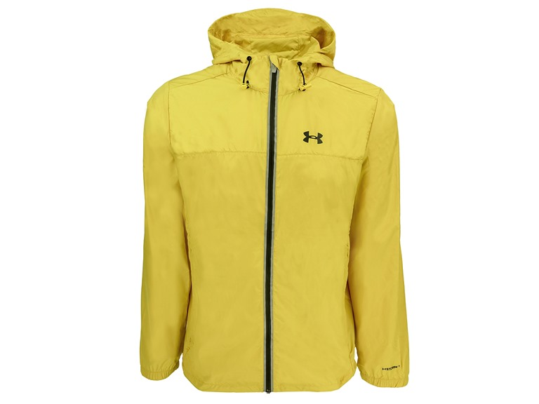 Under Armour Storm Men's Waterproof Jacket