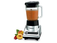 Cuisinart 7-Speed Blender
