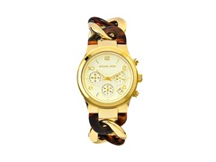 Michael Kors Twist Watch