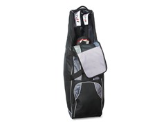 Bag Boy Wheeled Travel Cover