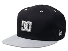 Men's Rob Dyrdek Pastime Hat