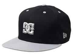 Men's Rob Dyrdek Pastime Hat