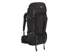 Lakota 65 Backpack