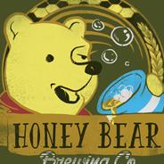 Honey Bear Brewing Co.