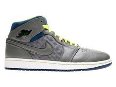 Jordan Retro 1 97 - Grey