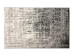 Safavieh Retro Rug Blk/Grey 5x8