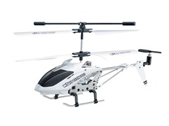 iFly-X 3.5CH APP Controlled Helicopter